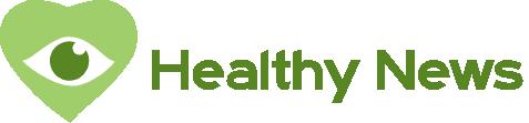 Healthy News